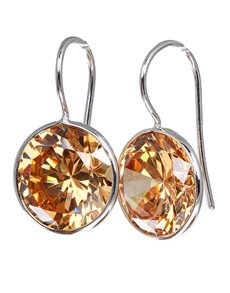 Picture of Sterling Silver Earrings!