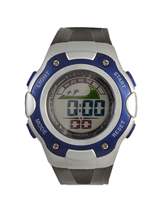 Watches: Digitime LCD X-Treme  Watch !