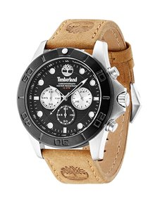 Picture of Timberland Gents Northfield Watch!
